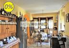 Dom na sprzedaż, Konstancin, 207 m² | Morizon.pl | 9268 nr8