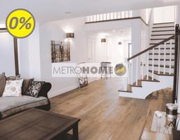 Morizon WP ogłoszenia | Dom na sprzedaż, Warszawa Stary Imielin, 280 m² | 2611