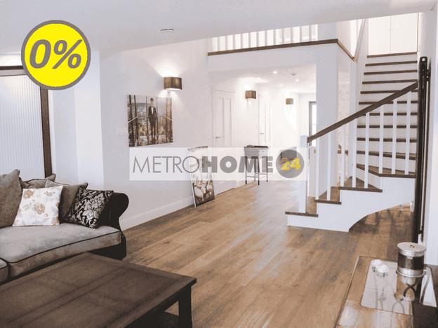 Dom na sprzedaż, Warszawa Stary Imielin, 280 m²   Morizon.pl   6651