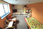 Dom na sprzedaż, Warszawa Siekierki, 120 m² | Morizon.pl | 8243 nr2
