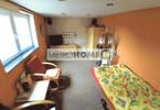 Morizon WP ogłoszenia   Dom na sprzedaż, Warszawa Siekierki, 120 m²   4203