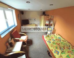 Morizon WP ogłoszenia | Dom na sprzedaż, Warszawa Siekierki, 120 m² | 4203