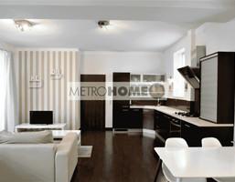 Morizon WP ogłoszenia | Mieszkanie do wynajęcia, Warszawa Powiśle, 54 m² | 6176