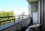 Morizon WP ogłoszenia | Mieszkanie na sprzedaż, Warszawa Zawady, 46 m² | 3818