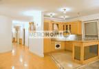 Mieszkanie na sprzedaż, Warszawa Służew, 110 m²   Morizon.pl   2341 nr3