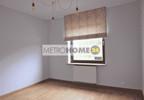 Dom do wynajęcia, Henryków-Urocze, 265 m² | Morizon.pl | 4162 nr11