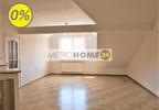 Dom na sprzedaż, Warszawa Ursynów Północny, 340 m² | Morizon.pl | 6445 nr12