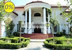 Dom na sprzedaż, Raszyn, 732 m²   Morizon.pl   1825 nr2