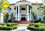 Morizon WP ogłoszenia | Dom na sprzedaż, Raszyn, 732 m² | 7885