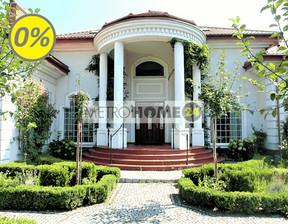 Dom na sprzedaż, Raszyn, 732 m²