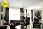 Dom na sprzedaż, Raszyn, 732 m²   Morizon.pl   1825 nr14