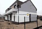 Dom na sprzedaż, Laszczki, 120 m²   Morizon.pl   5385 nr4
