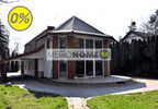 Dom na sprzedaż, Zalesie Dolne, 280 m²   Morizon.pl   0010 nr4