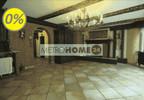 Dom na sprzedaż, Zalesie Dolne, 280 m²   Morizon.pl   0010 nr10