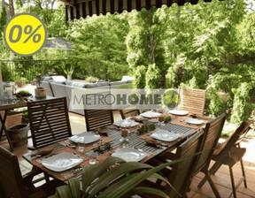 Dom na sprzedaż, Konstancin-Jeziorna, 464 m²