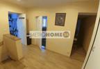 Dom na sprzedaż, Warszawa Siekierki, 120 m² | Morizon.pl | 8243 nr6