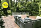 Dom na sprzedaż, Skolimów, 464 m² | Morizon.pl | 6961 nr2