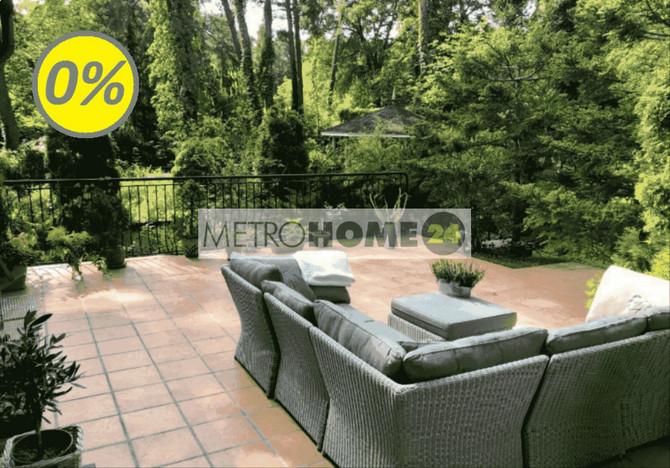 Dom na sprzedaż, Skolimów, 464 m² | Morizon.pl | 6961