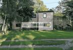 Morizon WP ogłoszenia | Działka na sprzedaż, Warszawa Siekierki, 1730 m² | 5013