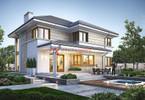 Morizon WP ogłoszenia   Dom na sprzedaż, Stara Wieś, 200 m²   6312