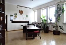 Biuro do wynajęcia, Bytom Bernardyńska, 135 m²