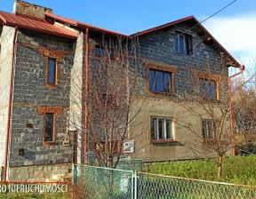 Dom na sprzedaż, Pruchna, 300 m²
