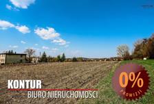 Działka na sprzedaż, Goleszów, 7182 m²