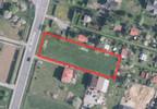 Działka na sprzedaż, Cieszyn Bielska, 2000 m² | Morizon.pl | 9038 nr12
