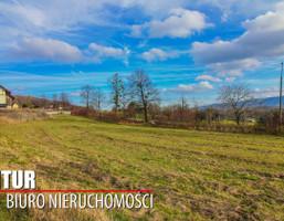Morizon WP ogłoszenia | Działka na sprzedaż, Goleszów, 1102 m² | 0355