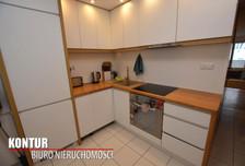Mieszkanie do wynajęcia, Cieszyn, 50 m²