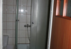 Dom na sprzedaż, Karpacz, 550 m² | Morizon.pl | 5038 nr13