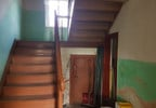Dom na sprzedaż, Rząśnik, 160 m²   Morizon.pl   7239 nr13