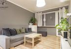 Morizon WP ogłoszenia | Mieszkanie na sprzedaż, Wrocław Stare Miasto, 37 m² | 3250