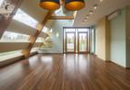 Mieszkanie na sprzedaż, Wrocław Zalesie, 140 m² | Morizon.pl | 9424 nr3