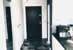 Mieszkanie na sprzedaż, Wrocław Fabryczna, 76 m² | Morizon.pl | 1600 nr4