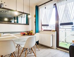 Morizon WP ogłoszenia | Mieszkanie na sprzedaż, Wrocław Fabryczna, 76 m² | 7873