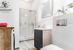 Mieszkanie na sprzedaż, Wrocław Stare Miasto, 61 m² | Morizon.pl | 7312 nr6