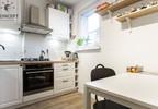 Mieszkanie do wynajęcia, Wrocław Krzyki, 66 m² | Morizon.pl | 9487 nr5