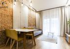 Mieszkanie do wynajęcia, Wrocław Krzyki, 66 m² | Morizon.pl | 9554 nr9