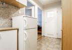 Mieszkanie do wynajęcia, Wrocław Śródmieście, 35 m² | Morizon.pl | 0052 nr12