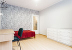 Mieszkanie do wynajęcia, Wrocław Śródmieście, 35 m² | Morizon.pl | 0052 nr9