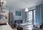 Mieszkanie do wynajęcia, Wrocław Plac Grunwaldzki, 39 m² | Morizon.pl | 9491 nr3