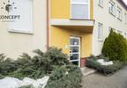 Mieszkanie do wynajęcia, Wrocław Śródmieście, 72 m²   Morizon.pl   5952 nr18
