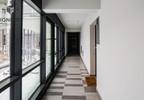 Mieszkanie do wynajęcia, Wrocław Fabryczna, 45 m² | Morizon.pl | 7302 nr14