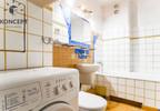 Mieszkanie do wynajęcia, Wrocław Śródmieście, 49 m² | Morizon.pl | 4622 nr13