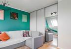 Mieszkanie do wynajęcia, Wrocław Nadodrze, 60 m²   Morizon.pl   9354 nr5