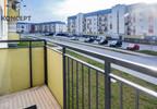 Mieszkanie do wynajęcia, Wrocław Lipa Piotrowska, 50 m² | Morizon.pl | 9783 nr9