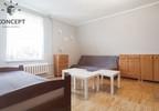 Mieszkanie do wynajęcia, Wrocław Rynek, 56 m² | Morizon.pl | 1760 nr3