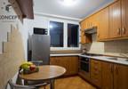 Mieszkanie do wynajęcia, Wrocław Krzyki, 55 m² | Morizon.pl | 1767 nr5