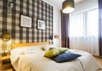Mieszkanie do wynajęcia, Wrocław Stare Miasto, 52 m² | Morizon.pl | 0594 nr2